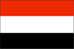 Click on this flag for a Travel Warning and Consular Information Sheet for this country