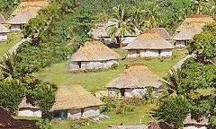 an introduction to the geography and culture of island of veta levu Dreaming of a viti levu vacation viti levu is fiji's largest island known locally as the mainland and where three quarters of the country's population live read about fiji's nature and wildlife, weather and geography.