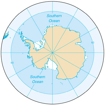 1up travel southern ocean maps cities map cities of