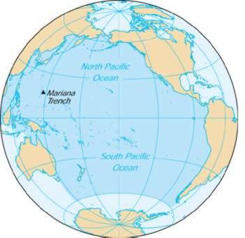 west pacific islands map 1998 with Pacific Ocean on M6 2 Earthquake Hit Balleny Islands Region Antarctica also Pacific Ocean3 in addition United states moreover Eq pacific west 20 coast additionally Southern Vancouver Island.